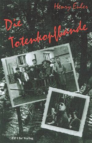 """Titelbild """"Die Totenkopfbande"""""""